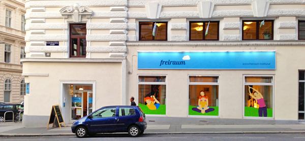 Freiraum-Institut 1090